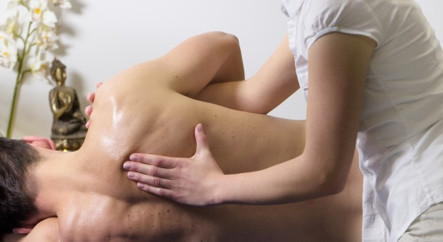 Physiotherapie-Senftenberg-massage-2768833