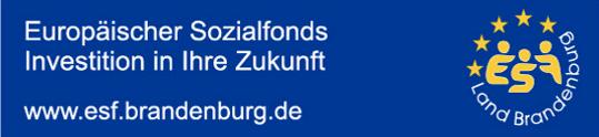 Genesio-Foederung-Bildschirmfoto 2016-05-01 um 13.39.02