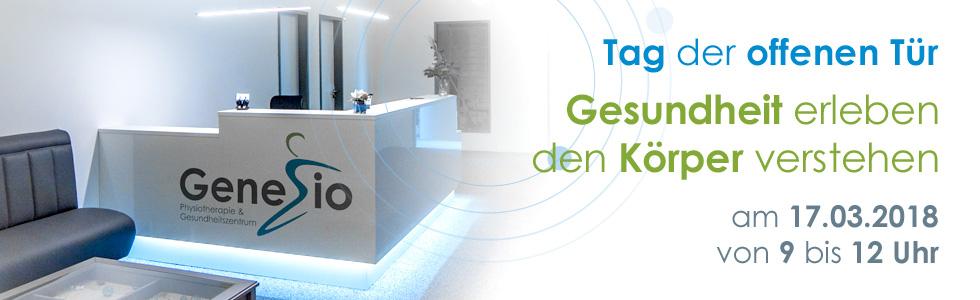 genesio_banner_2018_tag_der_offenen_tuer