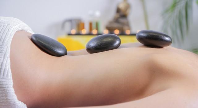 genesio_massage2
