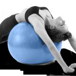 genesio_pilates