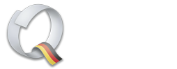 SQD_Logo_breit_trans-h100