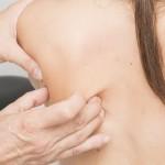 genesio Osteopathie