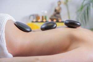 Physiotherapie-Senftenberg-massage-2717431