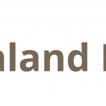 logo-seenland-karate