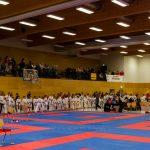 seenland-karate-cup_16-1