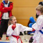 seenland-karate-cup_16-100