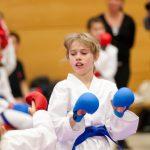 seenland-karate-cup_16-101