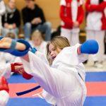 seenland-karate-cup_16-104