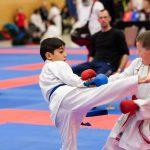seenland-karate-cup_16-110
