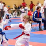 seenland-karate-cup_16-121