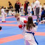 seenland-karate-cup_16-128