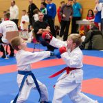 seenland-karate-cup_16-133