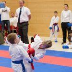 seenland-karate-cup_16-135