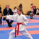 seenland-karate-cup_16-14
