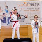 seenland-karate-cup_16-168