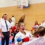 seenland-karate-cup_16-202