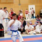 seenland-karate-cup_16-208