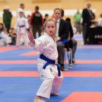 seenland-karate-cup_16-21