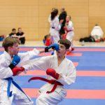 seenland-karate-cup_16-211