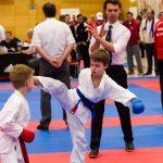 seenland-karate-cup_16-24