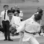 seenland-karate-cup_16-241