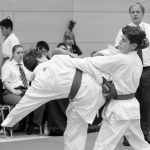 seenland-karate-cup_16-247