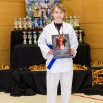 seenland-karate-cup_16-257