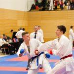 seenland-karate-cup_16-265