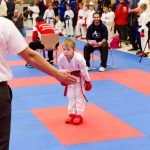seenland-karate-cup_16-27