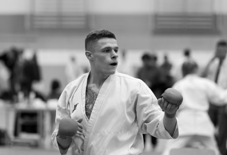 17. Seenland-Karate-Cup 2017