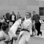 seenland-karate-cup_16-276