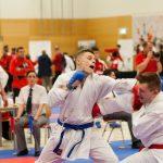seenland-karate-cup_16-299