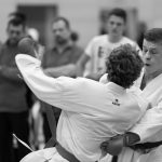seenland-karate-cup_16-303