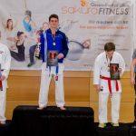 seenland-karate-cup_16-315