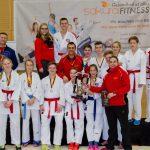 seenland-karate-cup_16-316