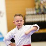 seenland-karate-cup_16-34