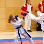 seenland-karate-cup_16-37