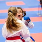 seenland-karate-cup_16-38