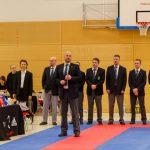 seenland-karate-cup_16-4