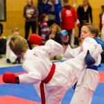 seenland-karate-cup_16-43