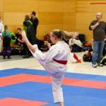 seenland-karate-cup_16-49