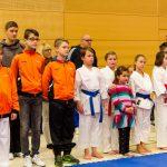 seenland-karate-cup_16-5
