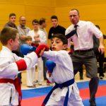 seenland-karate-cup_16-55