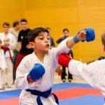 seenland-karate-cup_16-57
