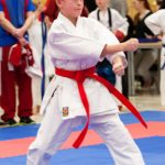 seenland-karate-cup_16-64