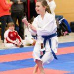 seenland-karate-cup_16-67