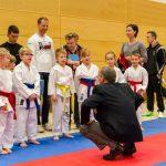 seenland-karate-cup_16-7