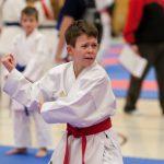 seenland-karate-cup_16-72