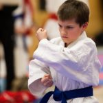 seenland-karate-cup_16-75